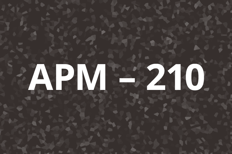 APM-210