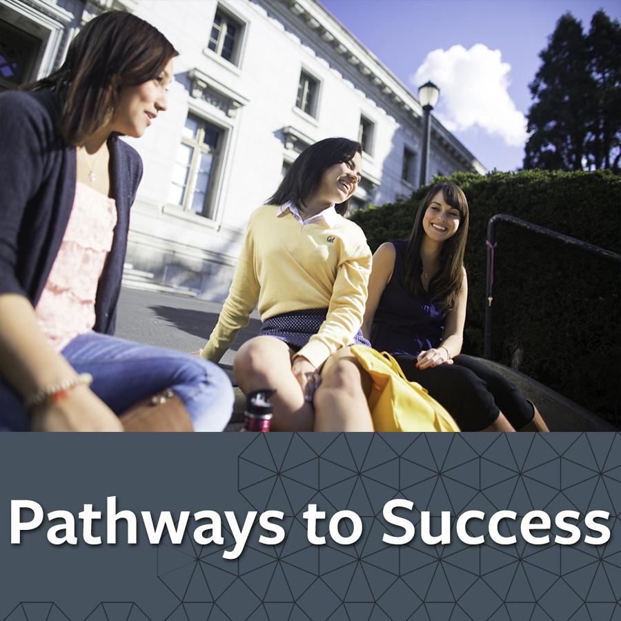Pathways to Success Program