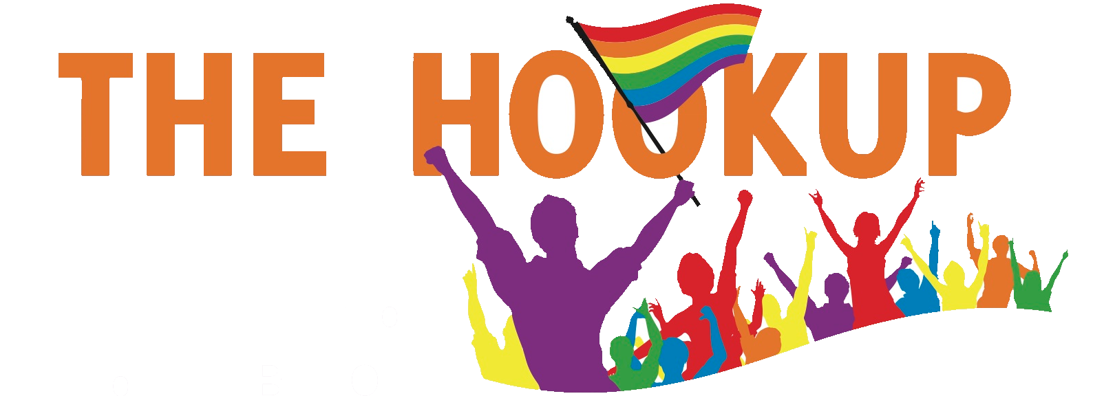 The HookUp Banner Cropped