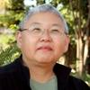 Mushim Ikeda