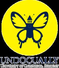 UndocuAlly logo